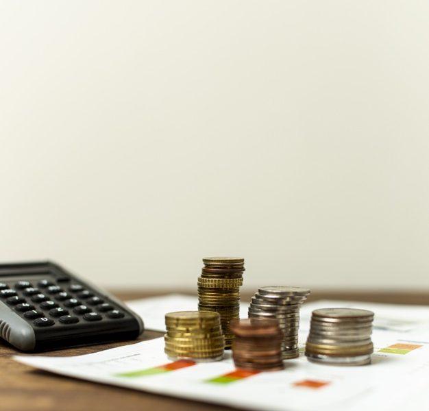 Imagem mostra o planejamento da aposentadoria para metroviários